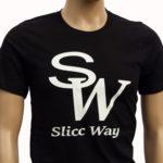 SW T- Shirt