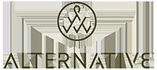 alternative-apparel-logo-small