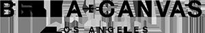 bella-canvas-logo-small