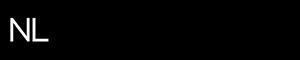 next-level-logo-small