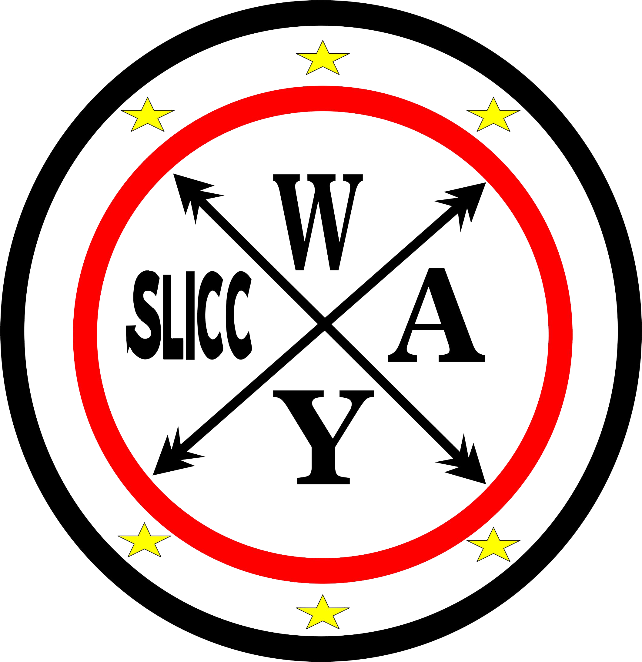 Slicc-Way-Circle-Logo-Blk-Yellow-Red-Web